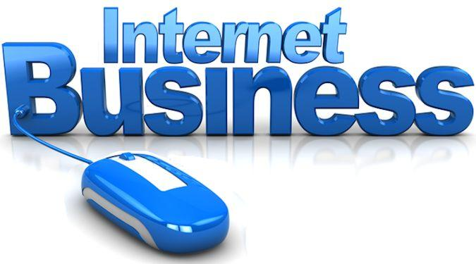 Tips For Your Internet Business_tentionfree.com