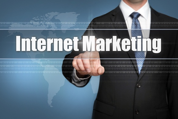 Internet Marketing Is stick To A Proven Process
