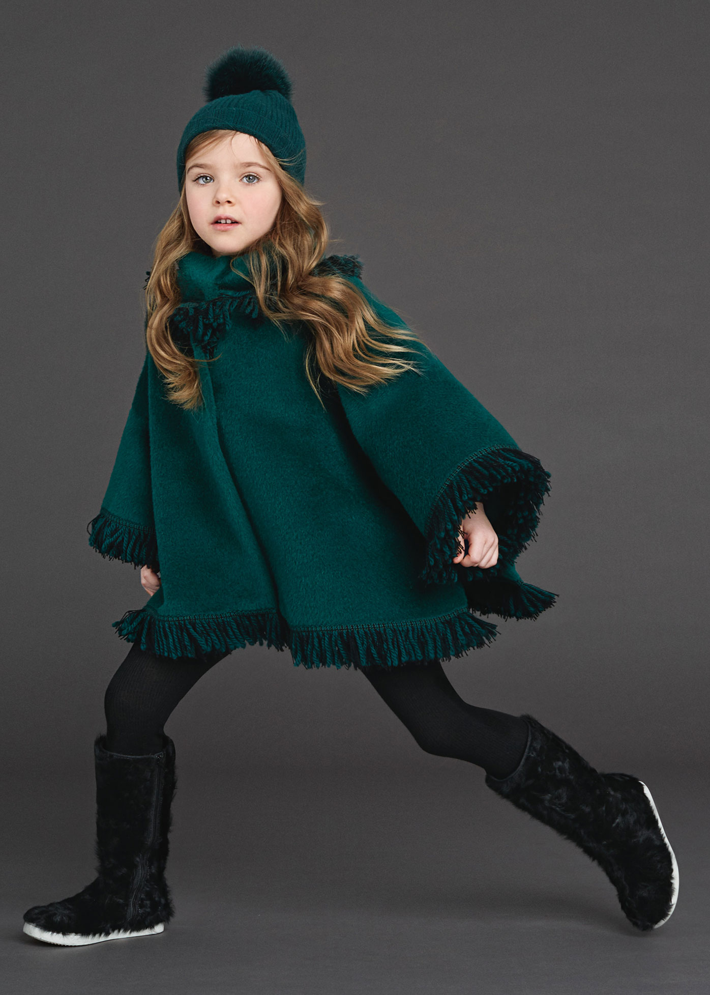 5f4e015ff8ff Tention Free - Kids Fashion 2016 Winter Outfits Collection