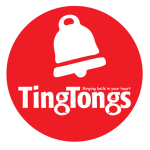 Interview with Shantanu Sinha-Vice President Operations at TingTongs