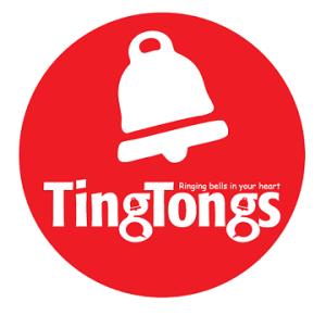 Interview with Shantanu Sinha-Vice President Operations at TingTongs