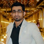 Chiragh Baloch's funniest vine videos
