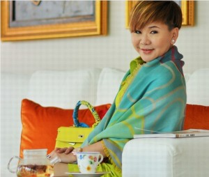 Dato Seri Jessy Lai: An example of a successful woman entrepreneur in Asia