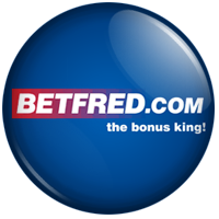 Betfred_best site ever