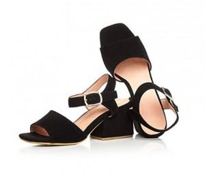 sandals_tentionfree.com