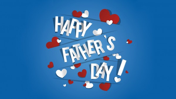 Happy Father's Day Dps & Quotes