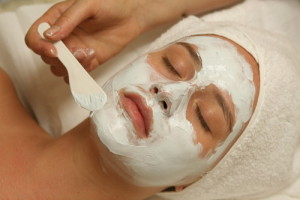 Spa in Manhattan for affordable and painless treatments_www.tentionfree.com