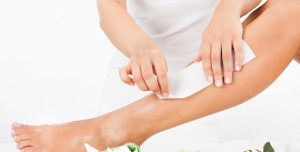 Find a waxing center in Manhattan for affordable and painless treatments_www.tentionfree.com