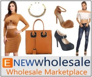 Wholesale Tops Functions beyond and above Expectation_www.tentionfree.com