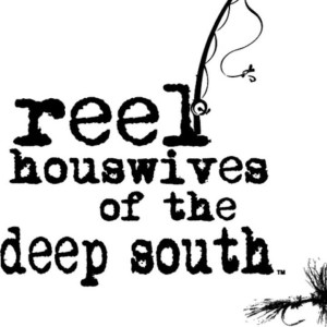 Interview With the Owner Of Reel Housewives of the Deep South – Jillian Edwards Coburn