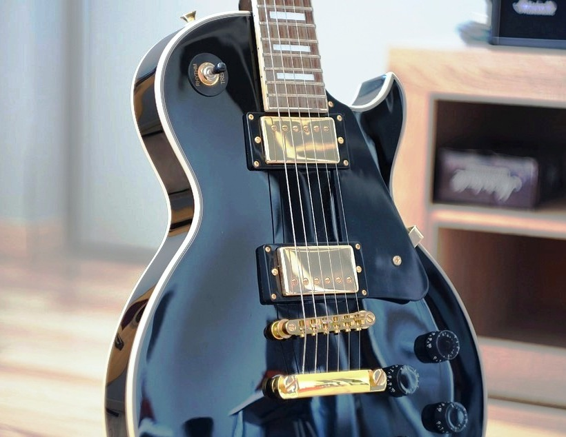 tention free best acoustic electric guitars under 500 2017 review. Black Bedroom Furniture Sets. Home Design Ideas