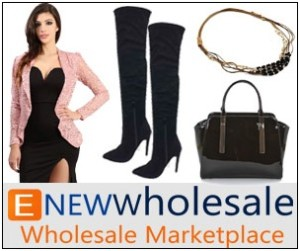 The best way of wholesale women's clothing sold through internet_www.tentionfree.com