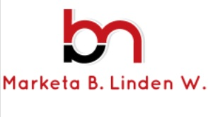 Interview with Marketa B. Linden W._www.tentionfree.com