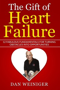 cover_The_Gift_of_Heart_Failurefront_cover_final