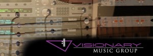 Interview with Visionary Music Group