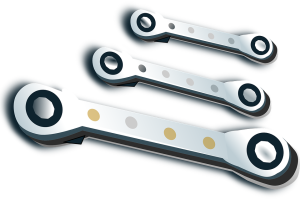 How Do Ratcheting Wrenches Work