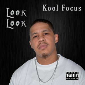 A Great Conversation with Kool Focus