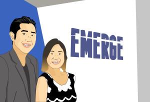 Interview with emergeapp.net's CEO Benjamin Yee