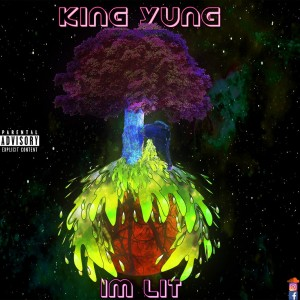 Interview with King Yung