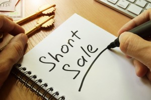 A Short Sale May be a Great Option for You If You Have a Lot of Debt