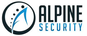 Alpine Security