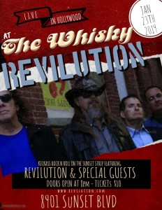 REVILUTIONWHISKY