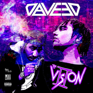 Super Producer Daveed talks about his new Album ' The Vision II ' in candid interview