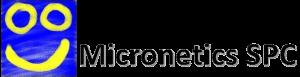 micronetics SPC Logo-