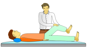 physiotherapy-3868286_960_720