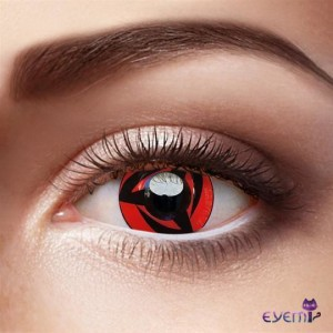 eyemicat-eye-contacts-colored-contact-lenses-v6126_1024x1024