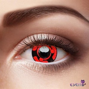 eyemicat-eye-contacts-colored-contact-lenses-v6127_1024x1024