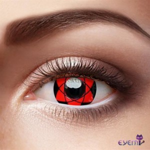 eyemicat-eye-contacts-colored-contact-lenses-v6129_1024x1024