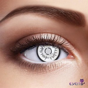 eyemicat-eye-contacts-colored-contact-lenses-v6210_1024x1024