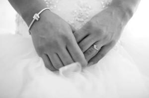 Bridal-Jewellery-