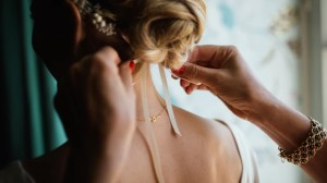 What Not to Do When Choosing Bridal Jewellery