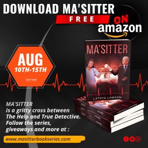 MASITTER_1200x1200 (2)