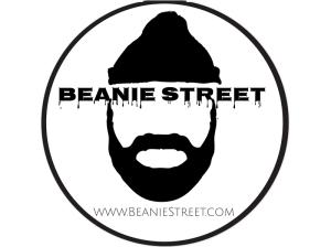 Beanie Street | Best Beanie Store