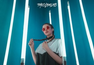 TheGlamLab | Bold & straight-talking Fashion Brand