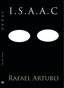 I . S . A . A . C | Rafael Arturo