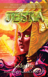 Jeska ebook cover (1)