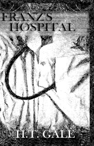 Franz's hospital | H.T. Gale